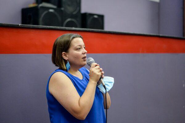 Siniša Sović - Otvorenje (31)