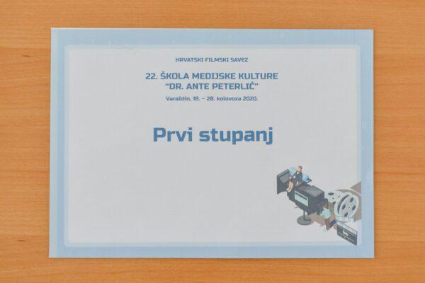 Siniša Sović - SMK_Dan_2 (10)
