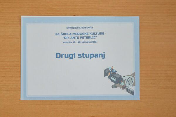 Siniša Sović - SMK_Dan_2 (15)