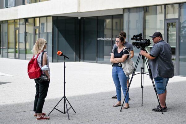 Siniša Sović - Skola_medijske_kulture (51)