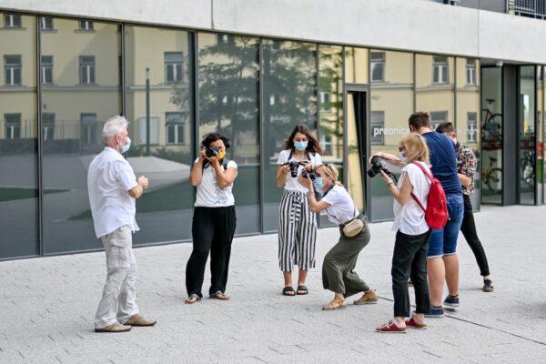 Siniša Sović - Skola_medijske_kulture (57)
