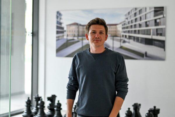 Siniša Sović - Skola_medijske_kulture (69)
